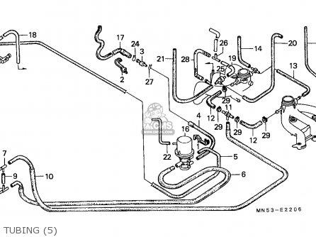 Germany Wiring Diagrams HVAC Diagrams Wiring Diagram ~ Odicis