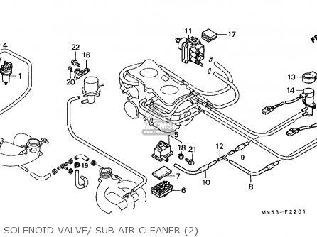 Kubota Key Switch Wiring Diagram Kubota B21 Parts Diagram