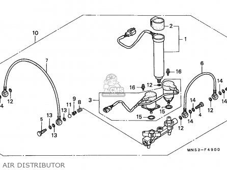 Xr650l Fuse Diagram | ndforesight.co on