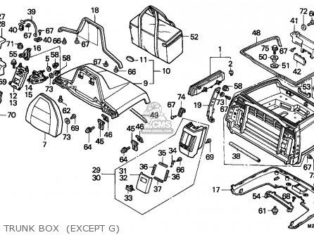 1974 Moto Guzzi Wiring Diagram Husaberg Wiring Diagram