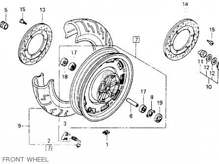 Peterbilt 340 Wiring Diagram Kenworth T800 Wiring Diagram
