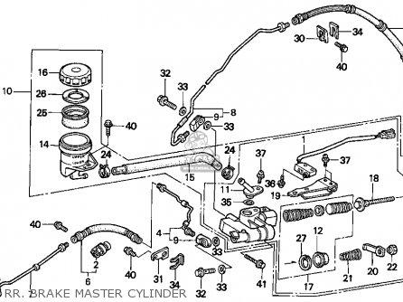 1985 Subaru Gl Engine, 1985, Free Engine Image For User