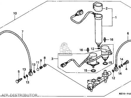 2013 Nissan Frontier Wiring Diagram 2013 Toyota Avalon