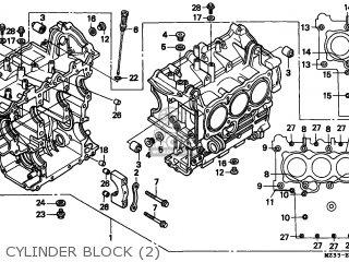 Honda GL1500A GOLDWING ASPENCADE 1996 (T) FINLAND / KPH