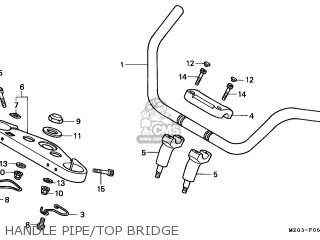 Honda Valkyrie Tail Light Wiring Diagram. Honda. Auto