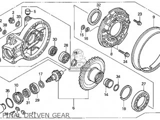 Honda Valkyrie Headlight Wiring Diagram on honda valkyrie frame, honda valkyrie maintenance schedule, honda valkyrie headlight, honda valkyrie ignition coil, yamaha warrior wiring diagram, honda valkyrie parts, suzuki wiring diagram, honda valkyrie brochure, honda valkyrie seats, honda valkyrie specifications, honda valkyrie exhaust, honda valkyrie engine, honda valkyrie battery, honda valkyrie forum, honda valkyrie regulator, honda valkyrie cover, kawasaki wiring diagram, triumph speed triple wiring diagram, victory hammer wiring diagram, honda valkyrie schematics,