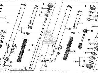 Honda Gl1800 Engine Honda VFR800 Engine Wiring Diagram