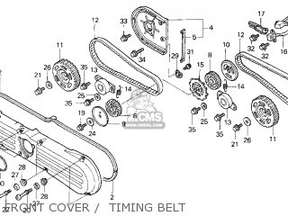 Yamaha Motorcycle Exhaust Diagram, Yamaha, Free Engine