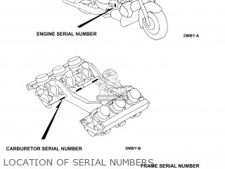 Honda Engine Modifications, Honda, Free Engine Image For