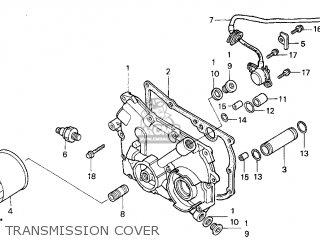 Honda GL1500CF VALKYRIE INTERSTATE 1999 (X) USA CALIFORNIA