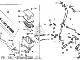 Kawasaki Vulcan Ignition Wiring Diagram Kawasaki Vulcan