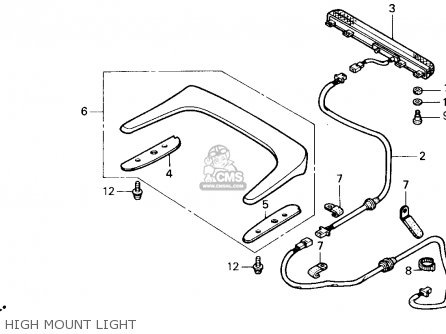 Make Your Own Light Show Barn Pulley Light Wiring Diagram