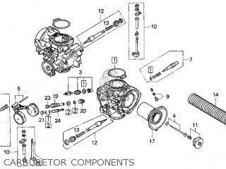 Honda Silver Wing Wiring Diagram Honda Clutch Diagram