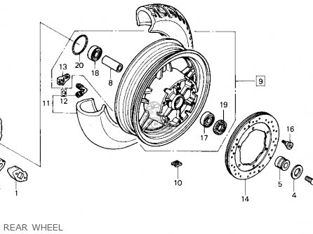 1977 Corvette Wiring Diagrams, 1977, Free Engine Image For