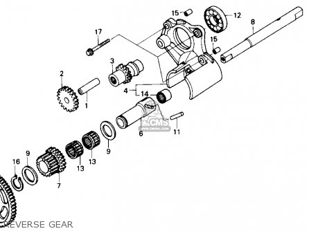 Honda Gl1500se Goldwing 1990 (l) Usa California parts list