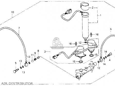 Cadillac Cts Power Steering Diagram Cadillac Cooling