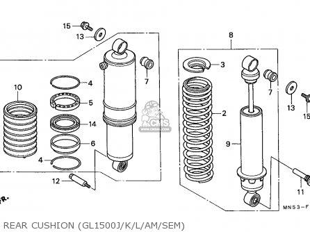 Vw Jetta Fuse Box Diagram As Well 2001 Lexus Wiring
