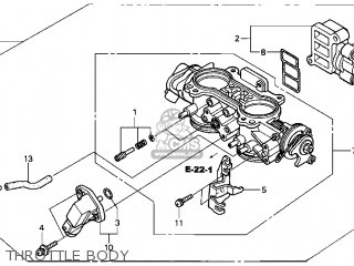 Honda GL1800 GOLDWING 2002 (2) USA parts lists and schematics