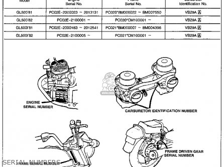 Electrical Cl Ch, Electrical, Free Engine Image For User