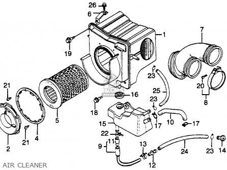1991 Saab 9000 Radiator Cooling Fan Wiring Diagram