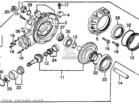 diagrams wiring rascal 600 scooter parts diagram