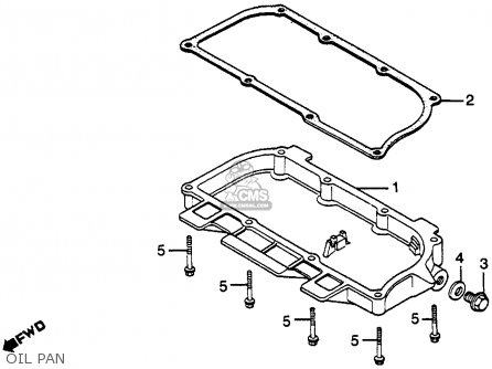 1982 GL1100 splitting cases...stuck!! • GL1100 Information
