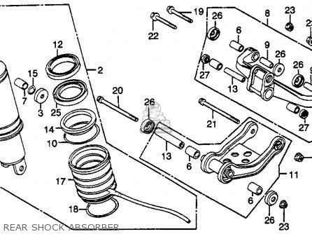 Mercedes Gl Fuse Box Chevy S-10 Fuse Box Wiring Diagram