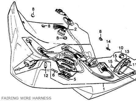 Japanese Car Wiring Diagram Car Motors Diagrams Wiring