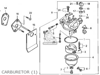 John Deere 4300 Wiring Diagram John Deere 4300 Radiator