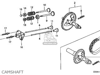 Honda GX200\HX\14ZK0402 parts lists and schematics