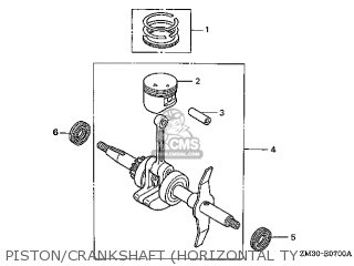 2004 Honda Trx 250 Recon Carb Diagram 2004 Honda TRX250EX
