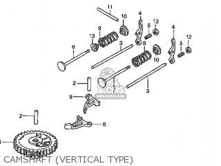 Honda Gx31\scms_a\14zm30e9 parts list partsmanual partsfiche