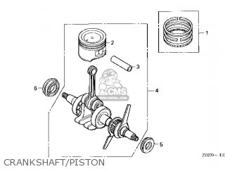 Honda GX35\SC2_A\14Z0Z403 parts lists and schematics