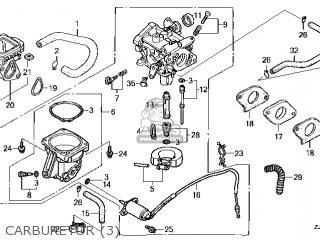 Honda GX620\QAD2\14ZJ11E2 parts lists and schematics