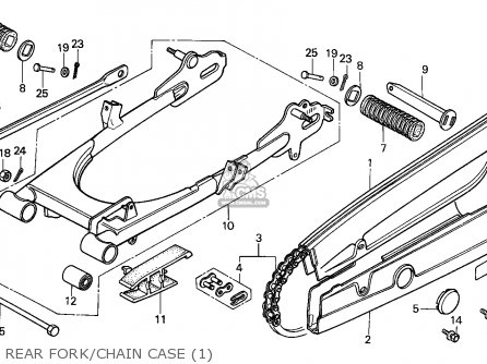 2001 Kia Sportage 4x4 Diagram 2001 Chevrolet Silverado