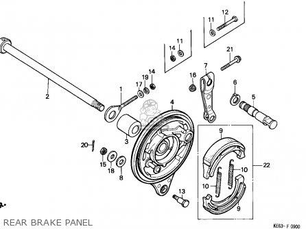 Car Volvo S80 Engine Diagram Cadillac Sunroof Diagram