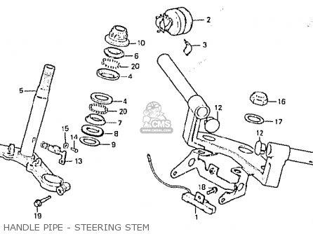 49cc mini chopper wiring diagram manual 2004 saturn ion 3 radio coolster atv - imageresizertool.com