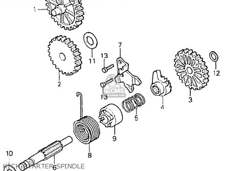 Porsche Air Cooled Engine Diagram Cars With 4 Cylinder
