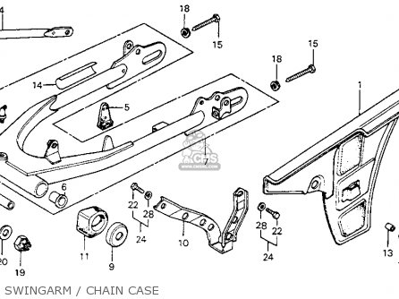 Honda Valve Tool Toyota Valve Tool Wiring Diagram ~ Odicis