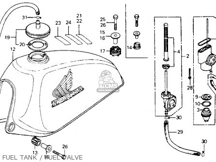 1969 Ct90 Wiring Diagram DS 90 Wiring Diagram Wiring