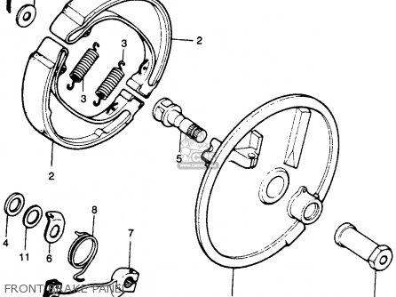 Grundfos Sqflex Wiring Diagram