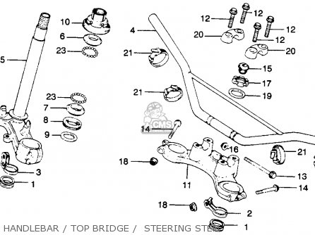 Mazda 626 Wiring Diagrams Mazda 626 Alternator Diagram