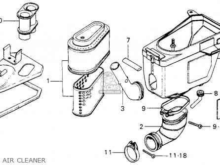 Honda Cr125 Wiring Diagram Ktm Wiring Diagram Wiring