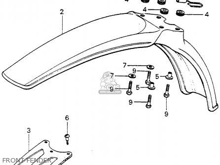 Honda Ct70 Wiring Diagram Further Harness Honda NC50