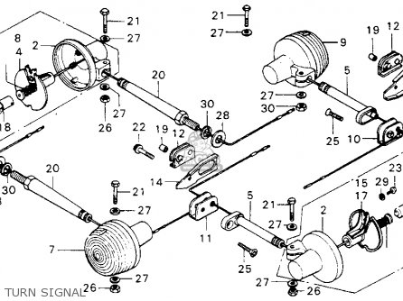 Cr125 Transmission Diagram Wheels Diagram Wiring Diagram