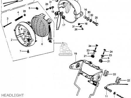 Cr125 Transmission Diagram Wheels Diagram Wiring Diagram