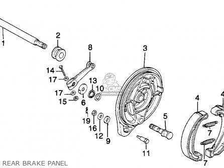 Honda Cr V Headlight Diagram Ford Focus Headlight Diagram