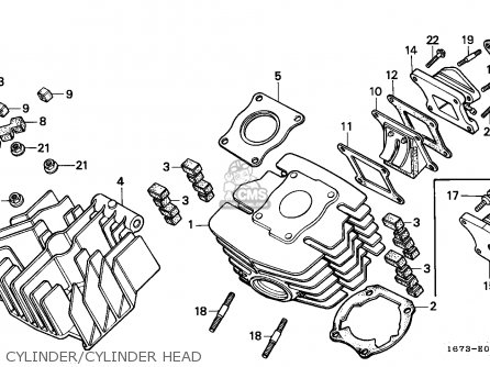 Honda 5 Wire Ignition Switch Diagram Ford Duraspark