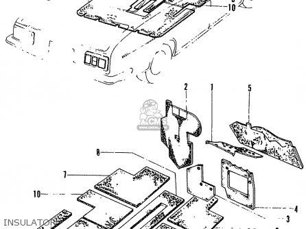 Sc400 Stereo Wiring Diagram Corolla Wiring Diagram Wiring