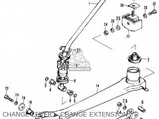 Blown Fuse In Breaker Box Fuse Box Vs Breaker Box Wiring
